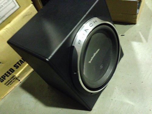 C250 W203