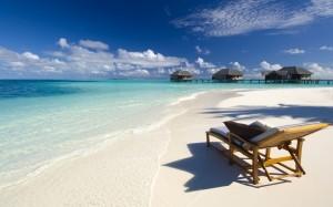 nature-summer-vacation-sea-beach-water-wallpaper