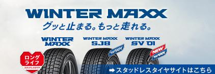wmaxx